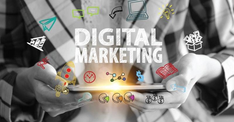 CTG-Online-20 ( Digital Marketing ) - Crowdcast