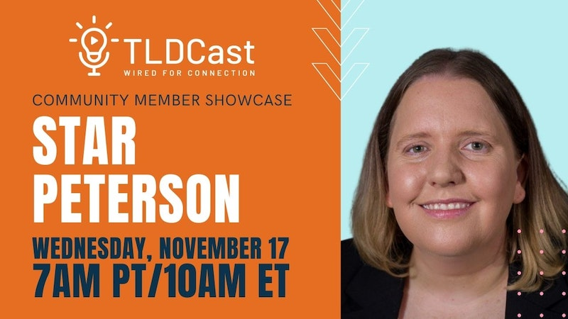 Tldcast Is An Instructional Design Degree Worth It Crowdcast