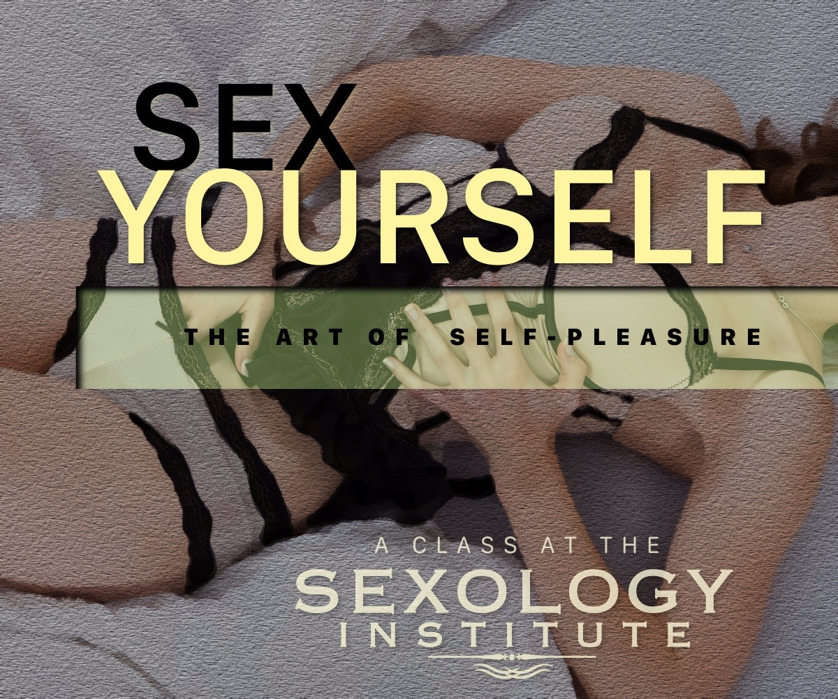 yourself sex