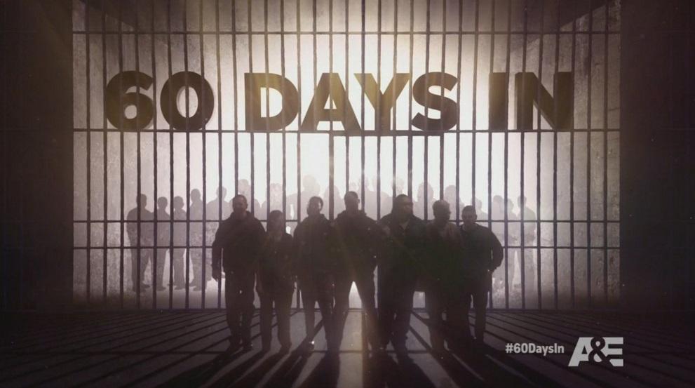 Putlocker !Watch 60 Days In Season 4 Episode 4 s04e04 Online