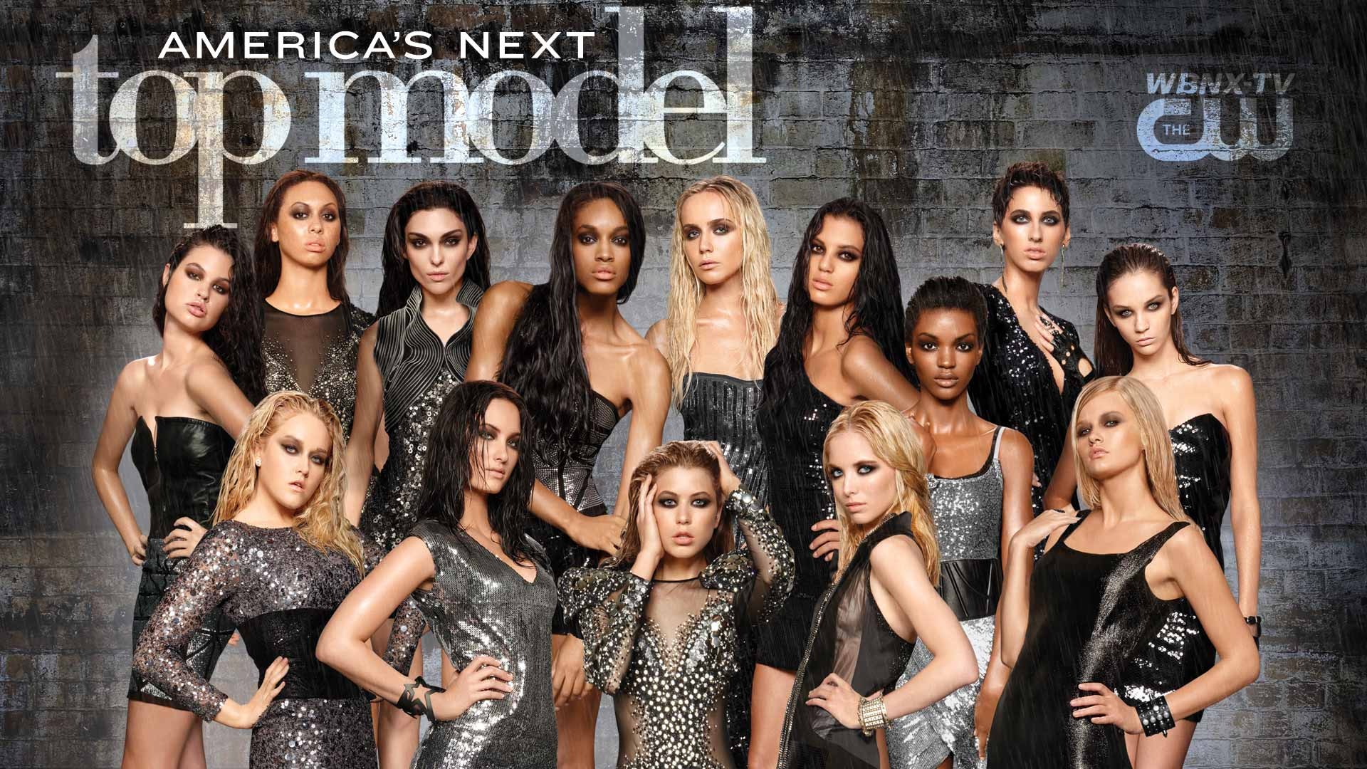 antm cycle 24 episode 12 watch online