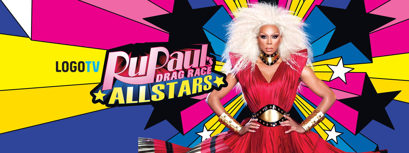 Watch Rupaul S All Stars Drag Race Season 3 Episode 2 Online Full Series Crowdcast