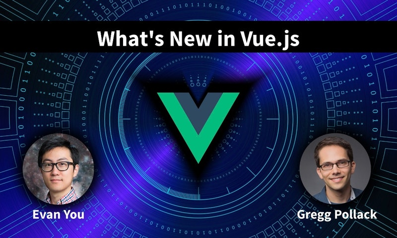 Will Vue get something similar to Time Slicing that is coming to